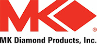MK Diamond equipment sales in Port Coquitlam BC