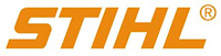 Stihl equipment sales in Port Coquitlam BC