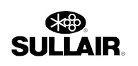 Sullair equipment sales in Port Coquitlam BC