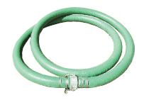 Where to find 2  20  Suction Hose w  Camlock in Port Coquitlam