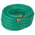 Where to rent 3 4  50  Garden Hose in Port Coquitlam BC