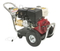 Where to rent 4000 PSi Pressure Washer in Port Coquitlam BC