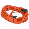 Where to rent 50  HD Extension Cord in Port Coquitlam BC