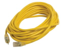 Where to rent 50 x12 3 Extension Cord in Port Coquitlam BC