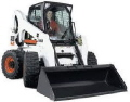 Where to rent Bobcat A300 in Port Coquitlam BC