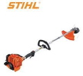 Where to rent Brushcutter Stihl in Port Coquitlam BC