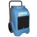 Where to rent Dehumidifiers 1200 in Port Coquitlam BC