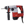 Where to rent 1  Electric Breaker Drill SDS Max Plus in Port Coquitlam BC