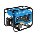 Where to rent 3000-4500W Generators in Port Coquitlam BC
