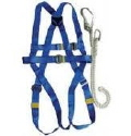 Where to rent Safety Harness   Lanyard in Port Coquitlam BC