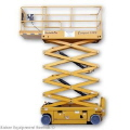Where to rent 32 -33  Scissor Lifts in Port Coquitlam BC