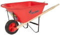 Where to rent Wheelbarrow in Port Coquitlam BC