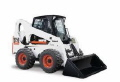Where to rent Bobcat S250 in Port Coquitlam BC