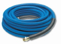 Where to rent 1  50  Blue Garden Hose in Port Coquitlam BC